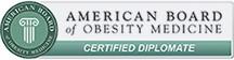 Diplomate-Badge-for-Email-Signature.jpg