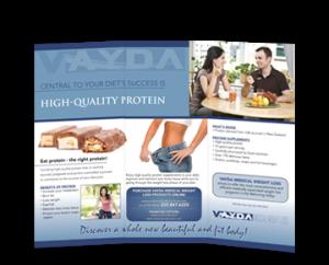 protein-brochure_web-thumbnail