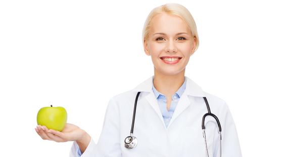 The Benefits of Obesity Medicine